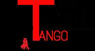 Tango Bergamo El Ultimo Tren Logo